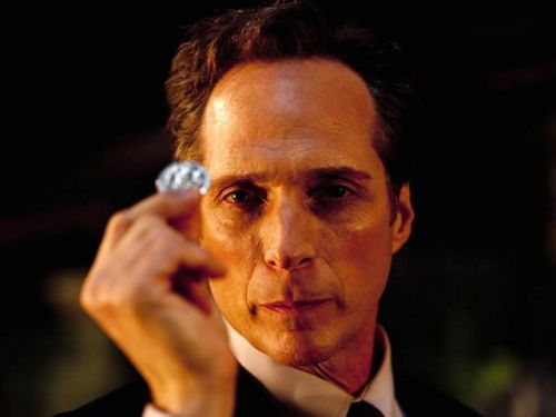 william-fichtner-drive-angry