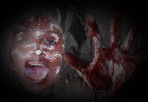 Hand-Shower-no-blood