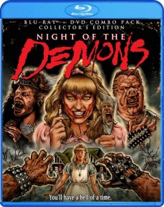 Night-of-the-Demons-bluray-cover