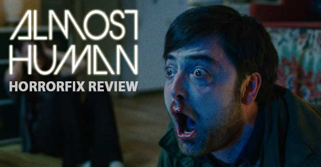 almost-human-review-banner