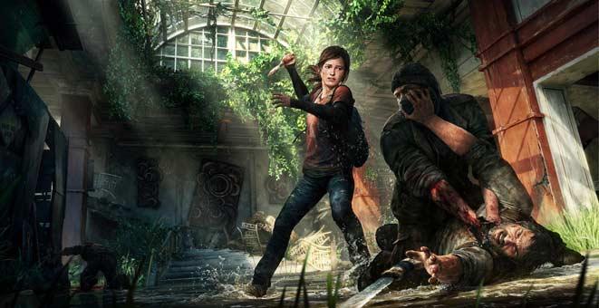 horror-games-banner