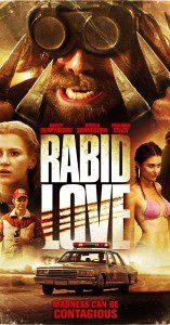 rabidlove