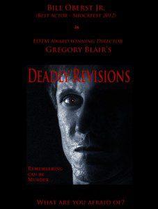 DeadlyRevisionsPressCover_smallerprint3