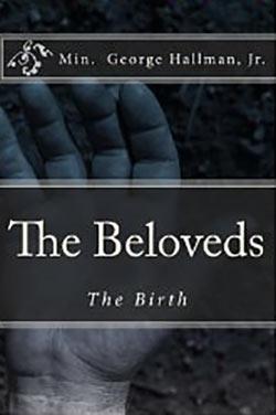 beloveds_birth