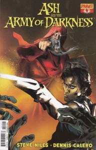 dynamite-entertainment-ash-and-the-army-of-darkness-issue-4b