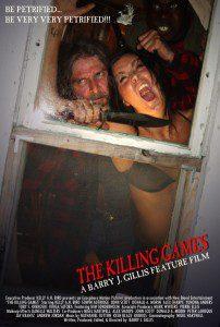 killinggames