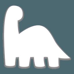 toy-icon
