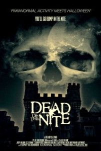 Dead of the Nite (2013)