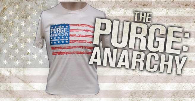 purge-banner