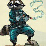 rocket_raccoon