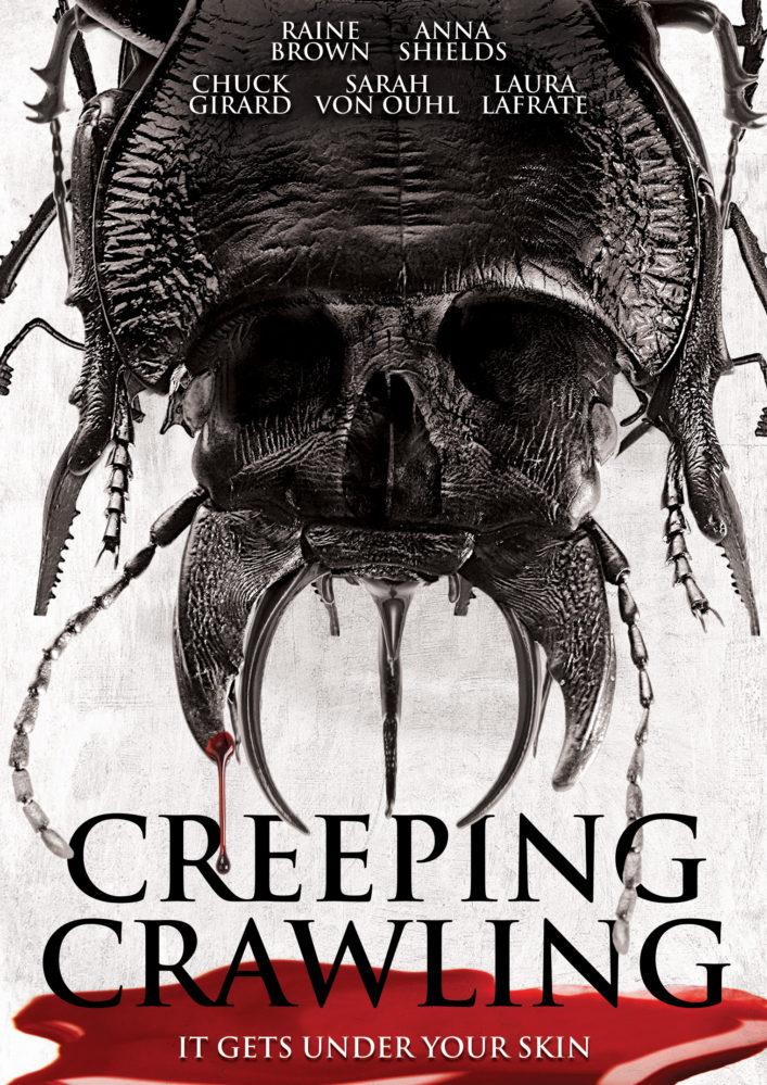 creeping-crawling-movie-poster