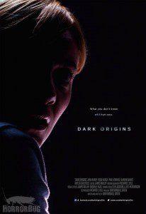 DarkOrigins-Poster