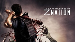 Znation_detail_