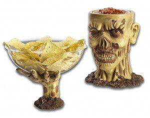 zombie-bowls