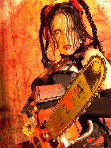 chainsaw_sally