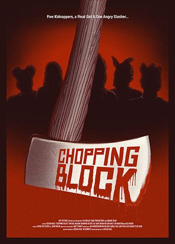 chopping5