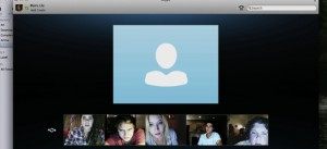 unfriended-blumhouse-2