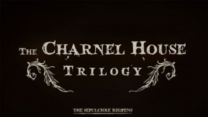 charnel_house1