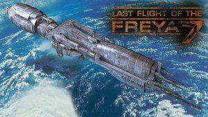 freya-7