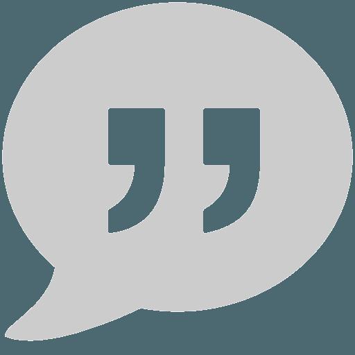 Forum-Quote-icon
