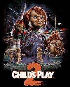 main-childs-play-2_LRG