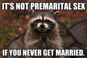 premarital-raccoon