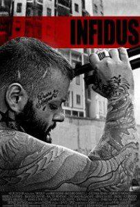Infidus (DVD)
