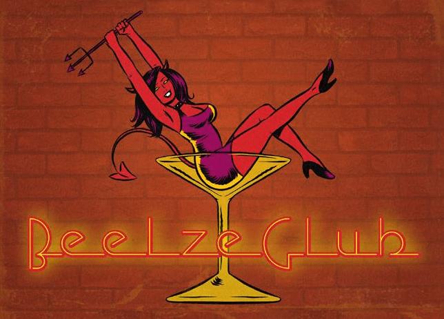 beelzeclub