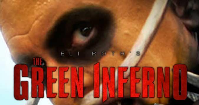 GreenInfernoPoster_1