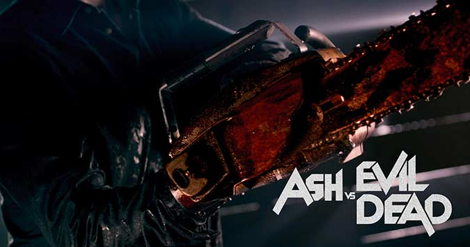 ash-featured