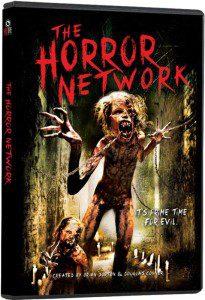 horrornetwork
