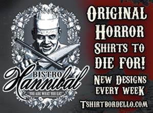 www.tshirtbordello.com