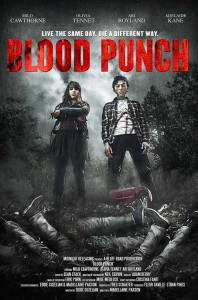 Blood-Punch-key-art
