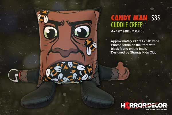 CuddleCreeps_CandyMan