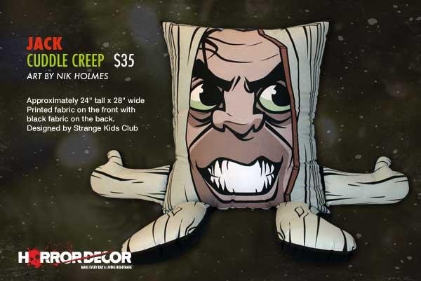 CuddleCreeps_Jack