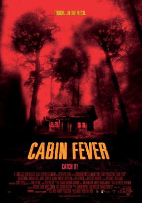 Movie_poster_cabin_fever