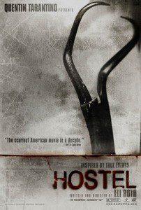 hostel-poster