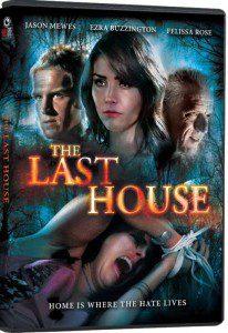 last-house