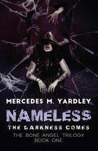 Nameless-full-cover-copy