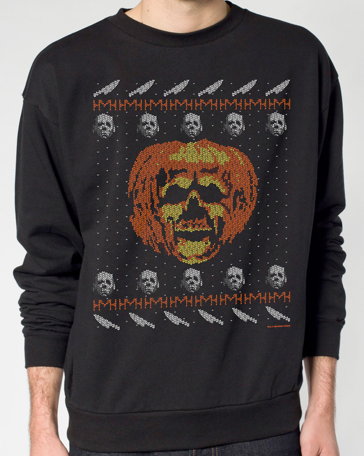 frightrags-h2-sweater