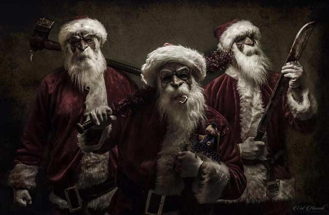 good-tidings-santas