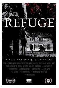 Refuge-Movie-Poster-