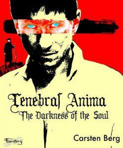 TENEBRAS_ANIMA_CoverArt