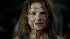 the-walking-dead-season-6-deanna