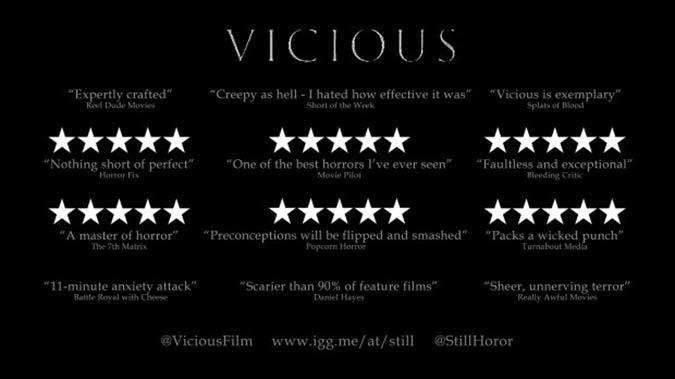 vicious-reviews