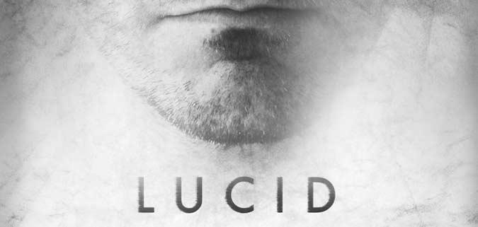 lucid-pic