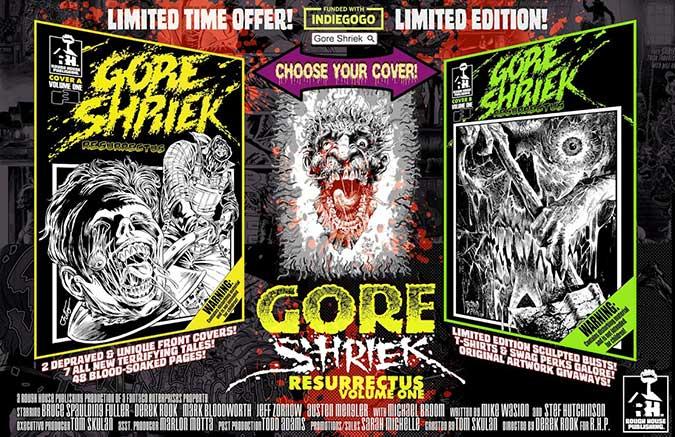gore-shriek-crowdfund