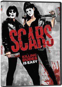 scars-dvd
