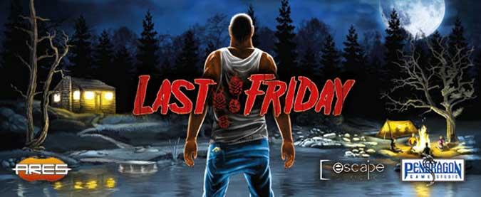 last-friday-game-art