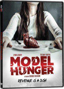 model-hunger